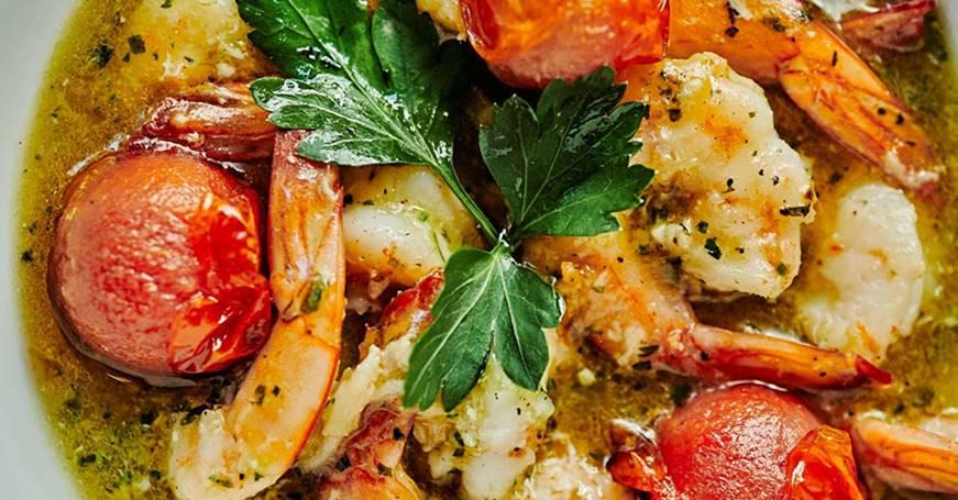Origen de la dieta mediterránea
